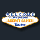 Jackpot Capital logo icon
