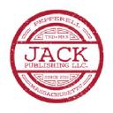 JACK Publishing LLC Limited logo