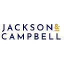 Jackson & Campbell P C