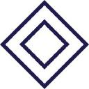 The Jackson Company logo