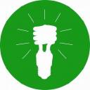Jackson Energy Cooperative logo icon
