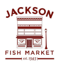 Jackson Fish Market - Send cold emails to Jackson Fish Market