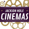 Jackson Hole Twin logo