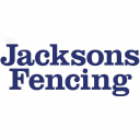Read Jacksons Fencing Reviews