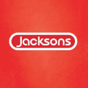 Jacksons Food Stores logo icon