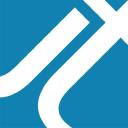 Jackson Tidus logo