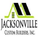 Jacksonville Custom Builders Inc logo