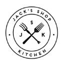 Jack's Shop Kitchen logo