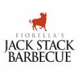 Jack Stack BBQ Logo