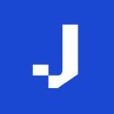 Jacob logo icon