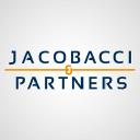 JACOBACCI & PARTNERS S.p.A. logo