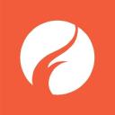 Jacob North Companies logo