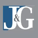 Jacobowitz and Gubits, LLP logo