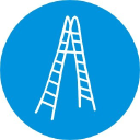 Jacob's Ladder, The Canadian Foundation for Control of Neurodgenerative Disease logo