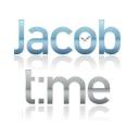 Jacob Time logo icon