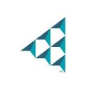 Junior Achievement  Rocky Mountain logo icon