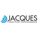 Jacques Technologies logo