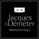 Jacquesdemeter