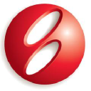 Jactron - Send cold emails to Jactron