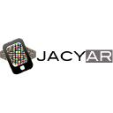JACYAR S.L. logo