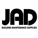 JAD Corporation logo