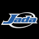Jada Toys, Inc logo icon