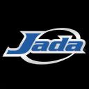 Jada Toys, Inc logo icon