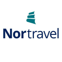 Jade Travel logo