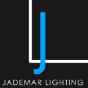 JADEMAR CORPORATION logo