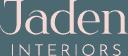 Jaden Fabrics, Inc. logo