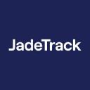 Jade Track logo icon