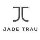 Jade Trau Inc logo