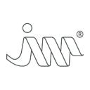 JadeWits Limited logo