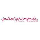 Jadis Et Gourmande logo icon