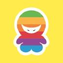 Jado Pado logo icon