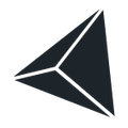 Company logo Jadu