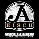 JA Eisch LLC logo