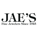 Jae's Jewelers LLC logo
