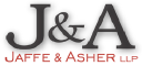 Jaffe & Asher