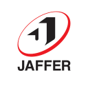 Jaffer Brothers (Pvt) Limited logo