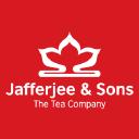 Jafferjee & Sons (Pvt) Ltd logo