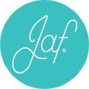 Jaf Gifts logo icon