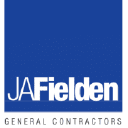 J A Fielden Co. Inc