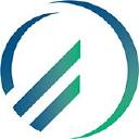 JAForlines Global logo