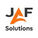 JAF Solutions logo