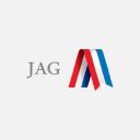 Jag logo icon