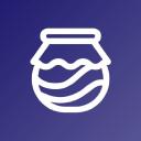 Jagajam logo icon