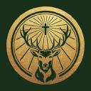 Jägermeister logo icon