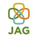 J.A. Glynn Investments logo