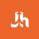 Jagoan Hosting logo icon